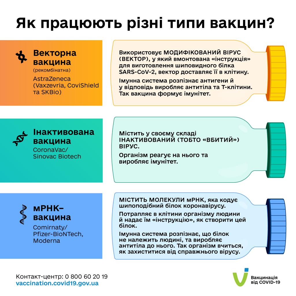 https://volindses.com.ua/wp-content/uploads/2021/09/243506848_1958969587599470_5148917307976269502_n-1024x1024.png